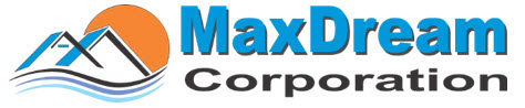 MaxDream Corporation